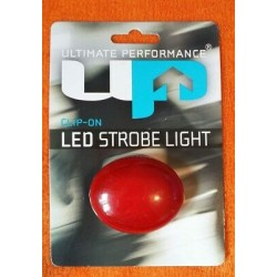 ULTIMATE PERFORMANCE LUZ LED STROBE, ARISTARUN