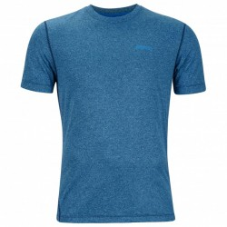 MARMOT CAMISETA CONVEYOR - ARISTARUN