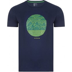 DARE2B CAMISETA MOUNTAINOUS - ARISTARUN