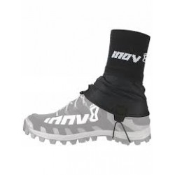 INOV POLAINA ALL TERRAIN, ARISTARUN