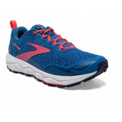 BROOKS DIVIDE W 468, ARISTARUN