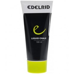 EDELRID LIQUID CHALK 100ml