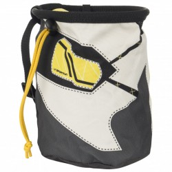 LA SPORTIVA BOLSA DE MAGNESIO SOLUTION CHALK BAG - ARISTARUN