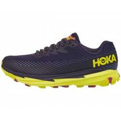 HOKA W TORRENT 2 DEEP WELL PRIM - ARISTARUN