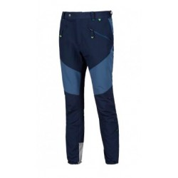 REGATTA MOUNTAIN TRS NAVY - ARISTARUN