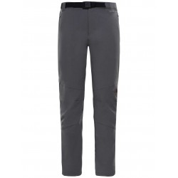 THE NORTH FACE DIABLO PANT MUJER-ARISTARUN