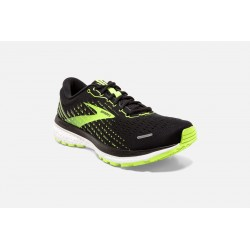 BROOKS GHOST 13 039-ARISTARUN
