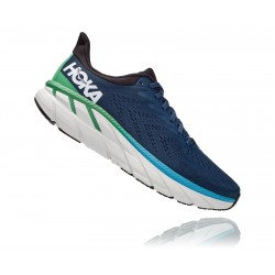 HOKA CLIFTON 7 MOAN-ARISTARUN