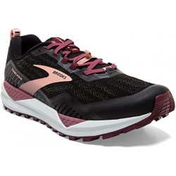 BROOKS CASCADIA 15 W B087-ARISTARUN