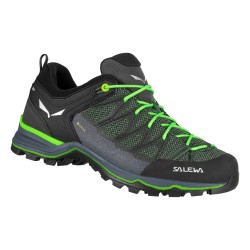 SALEWA MOUNTAIN TRAINER LITE-ARISTARUN