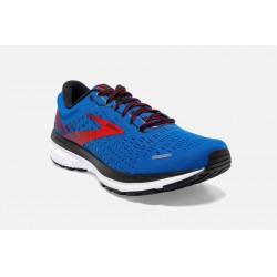 BROOKS GHOST 13 435-ARISTARUN