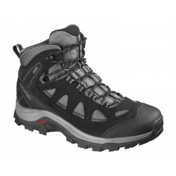 SALOMON BOTA AUTHENTIC GTX HOMBRE-ARISTARUN