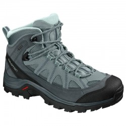 SALOMON BOTA MUJER AUTHENTIC GTX-ARISTARUN