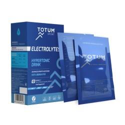 TOTUM ELECTROLYTES-ARISTARUN