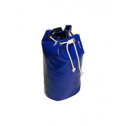 AVENTURE VERTICALE MINI KIT BAG 5 L, ARISTARUN