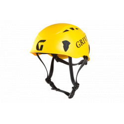 GRIVEL CASCO SALAMANDER 2.0-ARISTARUN