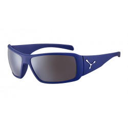 CEBE GAFAS UTOPY-SOFT TOUCH NAVY, ARISTARUN