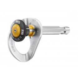 PETZL COEUR PULSE ARISTARUN