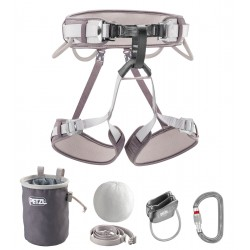 PETZL KIT CORAX ARISTARUN