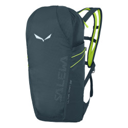 SALEWA MOCHILA ULTRA TRAIN 22 BP, ARISTARUN