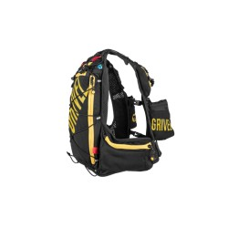 GRIVEL MOUNTAIN RUNNER 12L ARISTARUN
