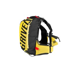 GRIVEL MOUNTAIN RUNNER 20L