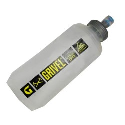 GRIVEL SOFT FLASK 600ML ARISTARUN
