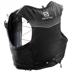 SALOMON ADV SKIN 5 SET ARISTARUN