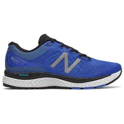NEW BALANCE SOLVI V2 BLUE ARISTARUN