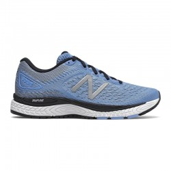 NEW BALANCE SOLVI V2 WOMAN ARISTARUN