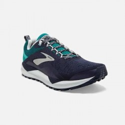 BROOKS CASCADIA 14 478 ARISTARUN