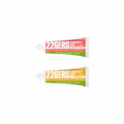 226ers BIO ENERGY GEL 25GR ARISTARUN