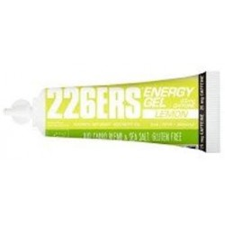 226ers BIO ENERGY GEL 25MG CAFEINA ARISTARUN