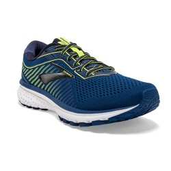 BROOKS GHOST 12 402 ARISTARUN