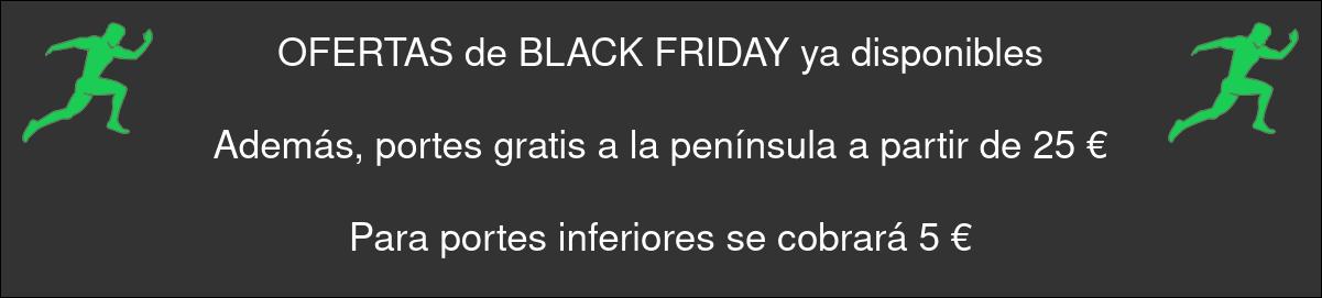 Black_friday_aristarun
